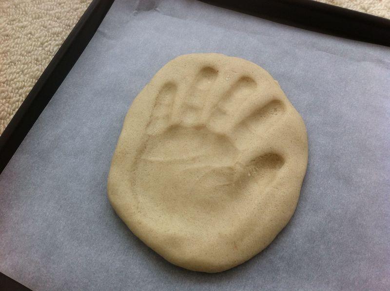 salt-dough-recipe-craft-children-kids-modelling-decorations-knead-art-creative-hand-print-foot-print-hand-impression-foot-impression-acrylic-paint37