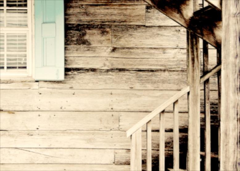 shutters-669296_1920